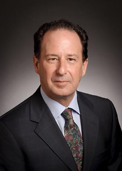 D. Paul Zito