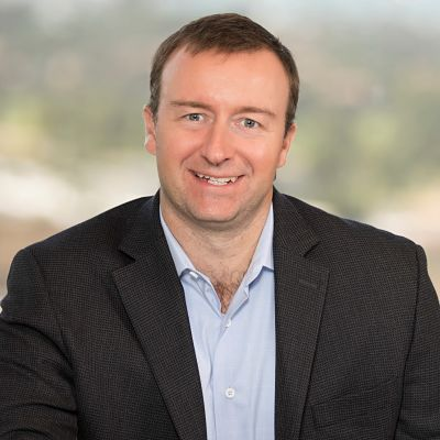 Rob Quandt Windjammer GJM Succession Planning