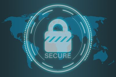 Protect Your Business From Iranian Cyberattacks GJM