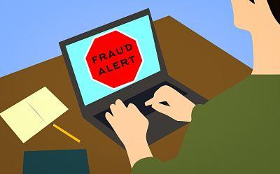 unemployment fraud resources GJM