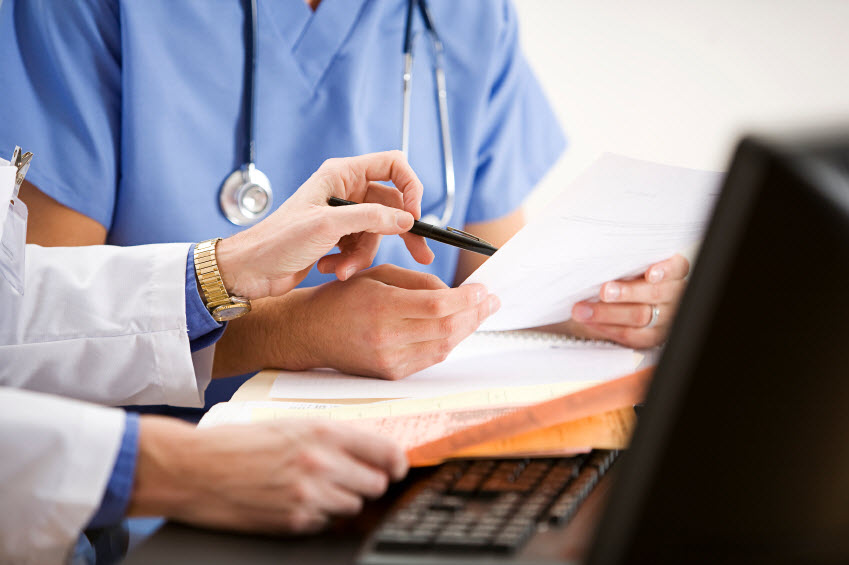 Medicare and Medicaid Cost Report Mistakes