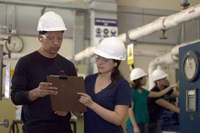 Manufacturing Gilmore Jasion Mahler