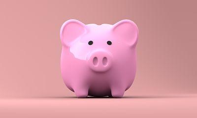 tax saving strategy, gilmore jasion mahler