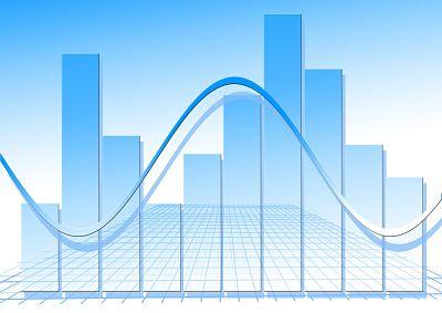 GJM RSM Economist Election Covid Economy Presentation