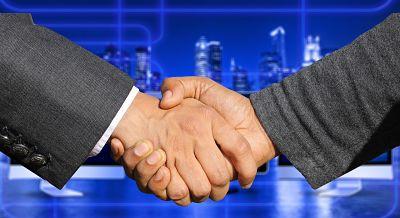 business valuation, jeff denning, gilmore jasion mahler